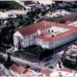 Convento_Leiria