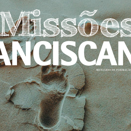 missoes_franciscanas